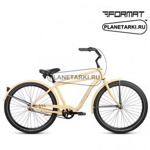"""Велосипед Format 5512 26"""" 2015"""