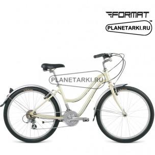 """Велосипед Format 7733 26"""" 2016"""