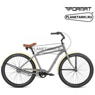 """Велосипед Format 5512 26"""" 2016"""