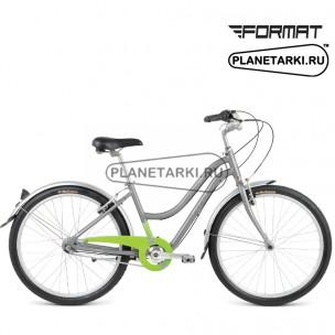 """Велосипед Format 7732 26"""" 2016"""