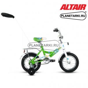 "Велосипед Altair City boy 12"" 2016"