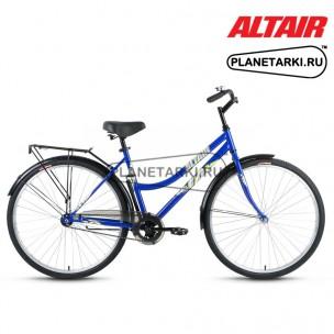 """Велосипед Altair City low 28"""" 2016"""