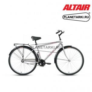 "Велосипед Altair City high 28"" 2016"
