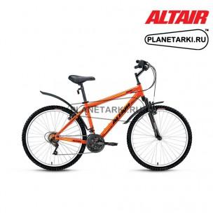 "Велосипед Altair MTB HT 26"" 2016"