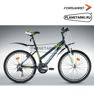 "Велосипед Forward Seido 1.0 24"" 2014"