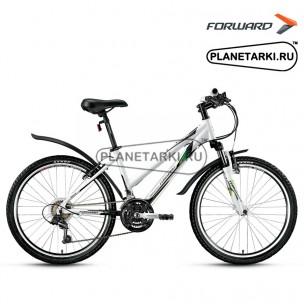 "Велосипед Forward Seido 2.0 24"" 2016"