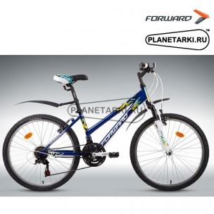 "Велосипед Forward Tekota 1.0 24"" 2014"