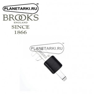 Гаечный ключ Brooks ASTL 1909 Adjustable Spanner