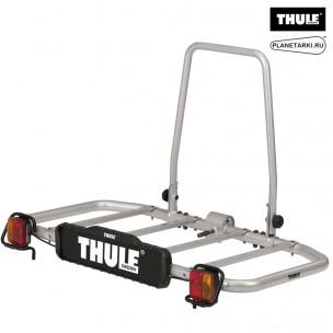 Платформа THULE EASYBASE 949