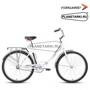 "Велосипед Forward Sevilla 1.0 26"" 2017"