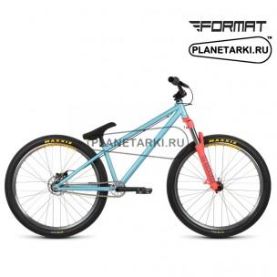 """Велосипед Format 9222 26"""" 2016"""
