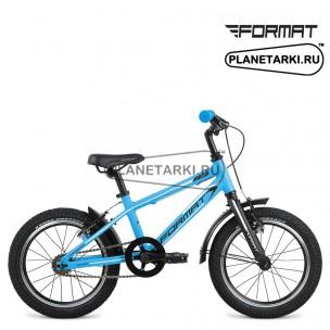 "Велосипед Format girl 16"" 2017"