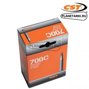Камера CST 700x25/32C Presta 48 мм, IB93830000