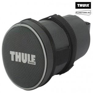 сумка-туб thule для инструментов под сиденье