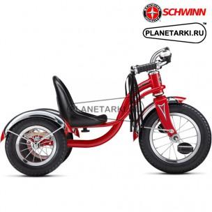 Велосипед SCHWINN Roadster Trike 2017