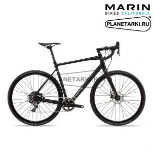 Велосипед Marin Gestalt 3 2017 черный