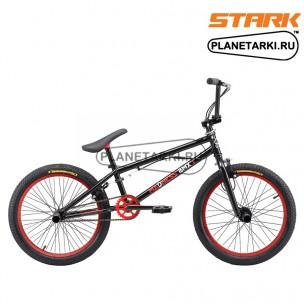 Велосипед Stark Madness BMX 1 2017