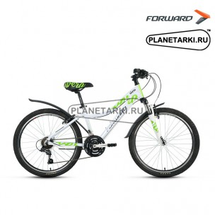 "Велосипед Forward Rivera 1.0 24"" 2017"