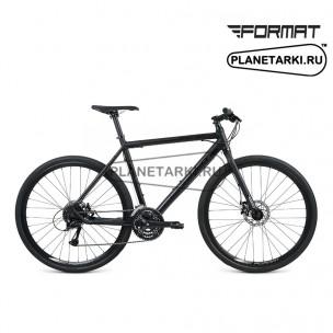 """Велосипед Format 5342 28""""(700С) 2017 черный"""