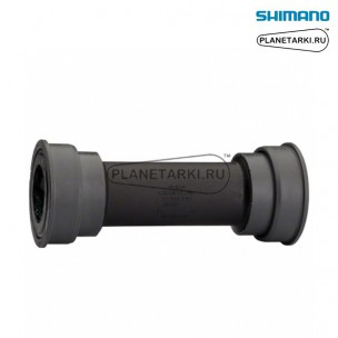 КАРЕТКА SHIMANO BB71-41C, ISMBB7141C