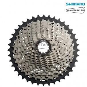 Кассета Shimano SLX CS-M7000, ICSM7000140
