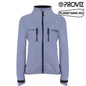 Вело куртка Proviz Reflect 360 женская