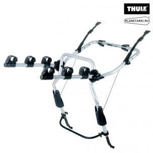 Крепление THULE ClipOn 9103