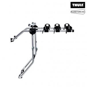 Крепление THULE FreeWay 968