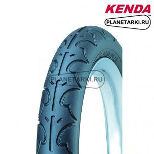 "Покрышки KENDA K909А 20""х1.75 black"