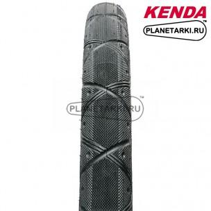 """Покрышки KENDA K1046 KARRUMBA 20""""х1.95 black"""