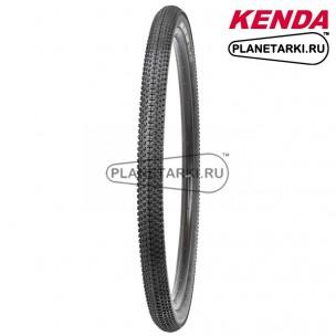 """Покрышки KENDA PREMIUM K1047 SMALL BLOCK EIGHT 26""""х2.10 black"""