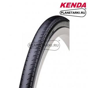 Покрышки KENDA K196 KONTENDER 700х26С black