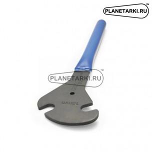 Педальный ключ Park Tool PW-4