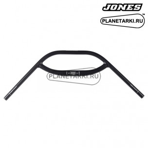Руль Jones SG Loop H-Bar