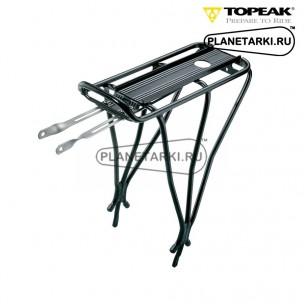 Багажник для детского кресла TOPEAK BABYSEAT™ II RACK (NON-DISC)