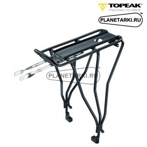 Багажник для детского кресла TOPEAK BABYSEAT™ II 29ER RACK (DISC)