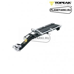 Багажник задний консольный TOPEAK MTX BEAMRACK (A-TYPE)