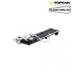 Багажник задний консольный TOPEAK MTX BEAMRACK (V-TYPE)