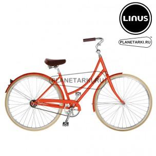 Linus Dutchi 1 Мандарин