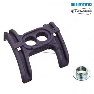 Направляющая под каретку Shimano SM-SP17-M5