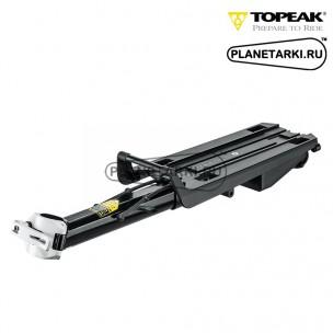 Багажник задний консольный TOPEAK MTX BEAMRACK EX