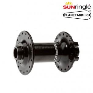Втулка передняя для фэтбайка Sun Ringle SRC 150x15mm