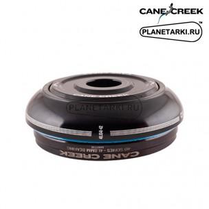 Рулевая колонка ВЕРХ Cane Creek 40 IS42/28.6 H9 Carbon