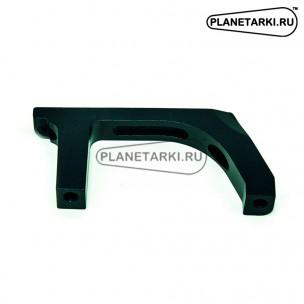 Адаптер передний для дискового тормоза 140мм CLARK`S FLAT MOUNT CB-FMPM-F140