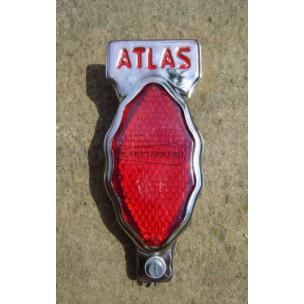Reflector ATLAS