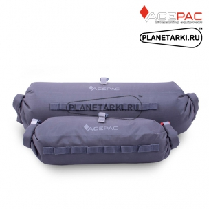 Сумка на руль ACEPAC Bar Drybag 16L