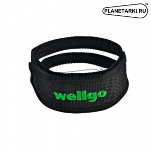 Ремешки туклипсов Wellgo W-8