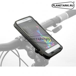 "Сумочка/чехол AUTHOR SHELL X9 для  смартфона до 6"""