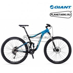 Giant Trance X 29Er 2 2014