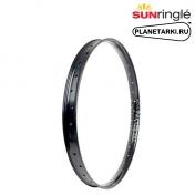"""Комплект колес (вилсет) для фэтбайка 29""""+ SunRingle Duroc 50"""